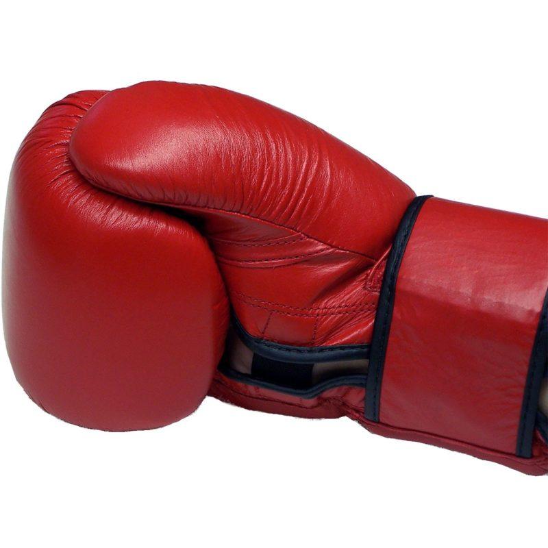 Image: Piranha Boxing Gear