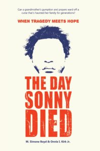 The Day Sonny