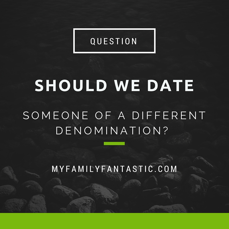dating questions reddit